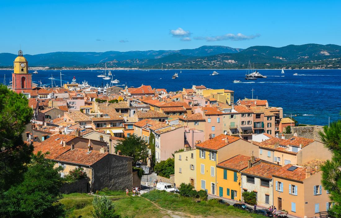 Saint-Tropez-(65)