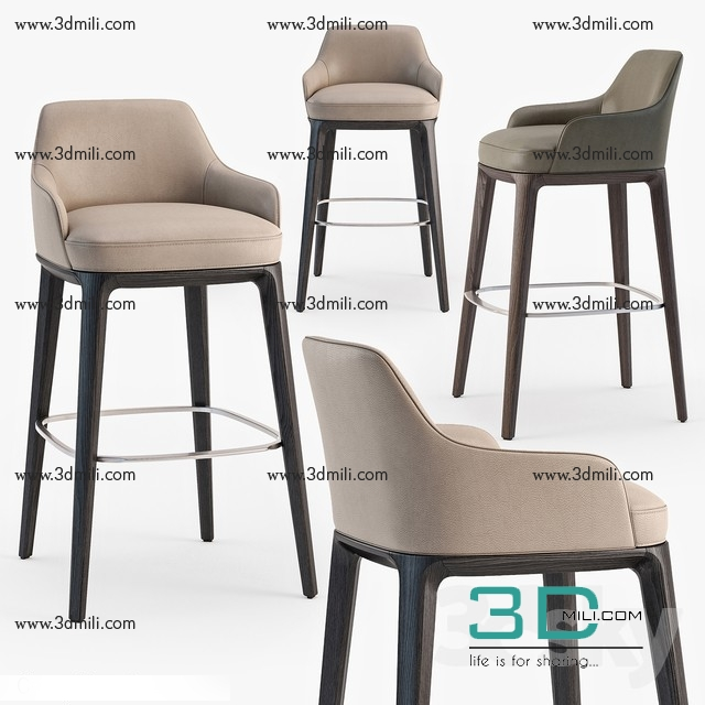 Furniture Stores That Sell Bars: 235. Sell Album Bar Furniture 3dsky PRO