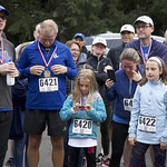 44539119105 34th Annual Farinella 5K Run