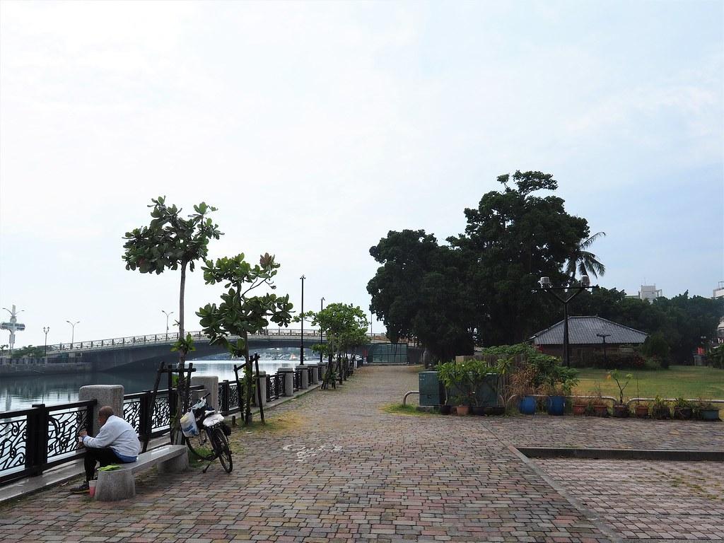運河博物館 (5)