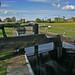 Canal Lock.