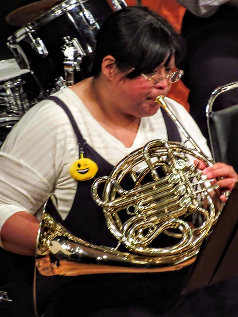 french.horn1
