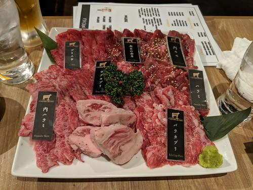 Japan Trip 2018 2140