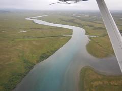 upper Naknek River_07142018