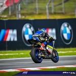 2018-M2-Gardner-Malaysia-Sepang-014