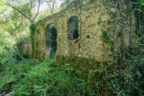 26-Ancien moulin