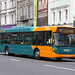 Cardiff Bus 726 CN57 BJE