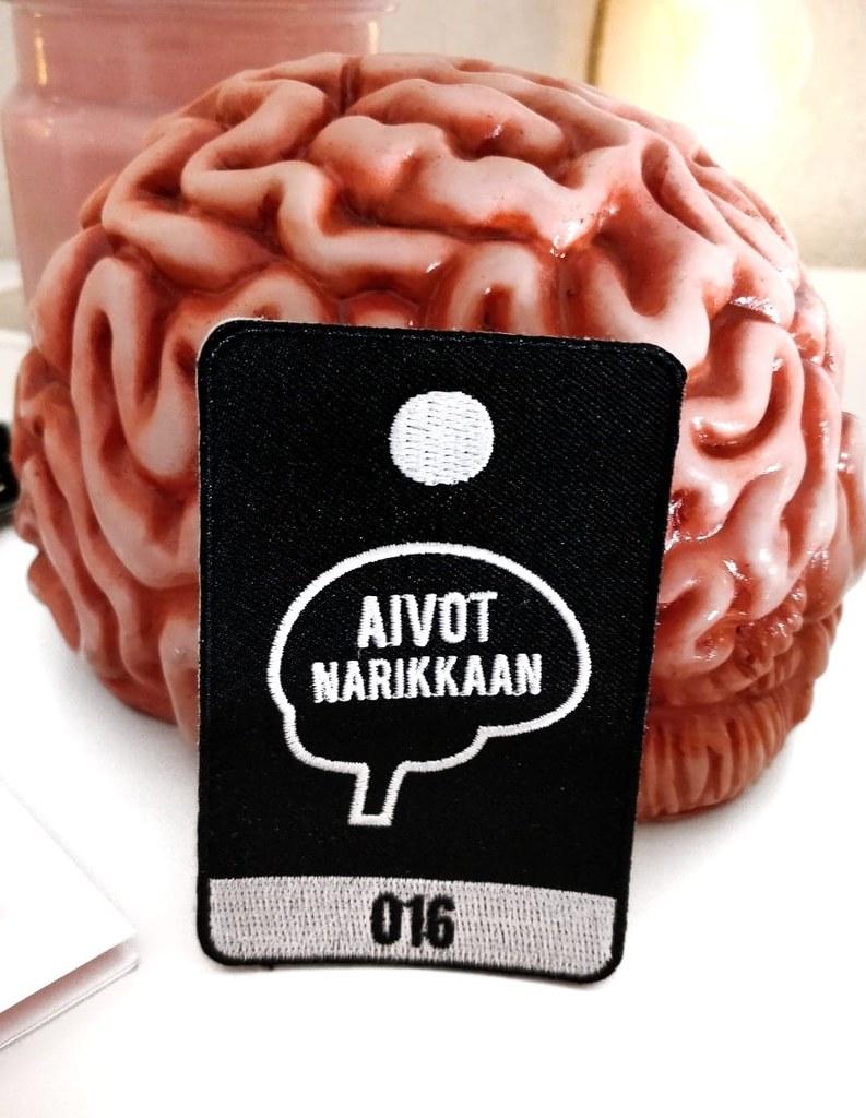 jyväskylän yliopsto psykologian opiskelija blogi