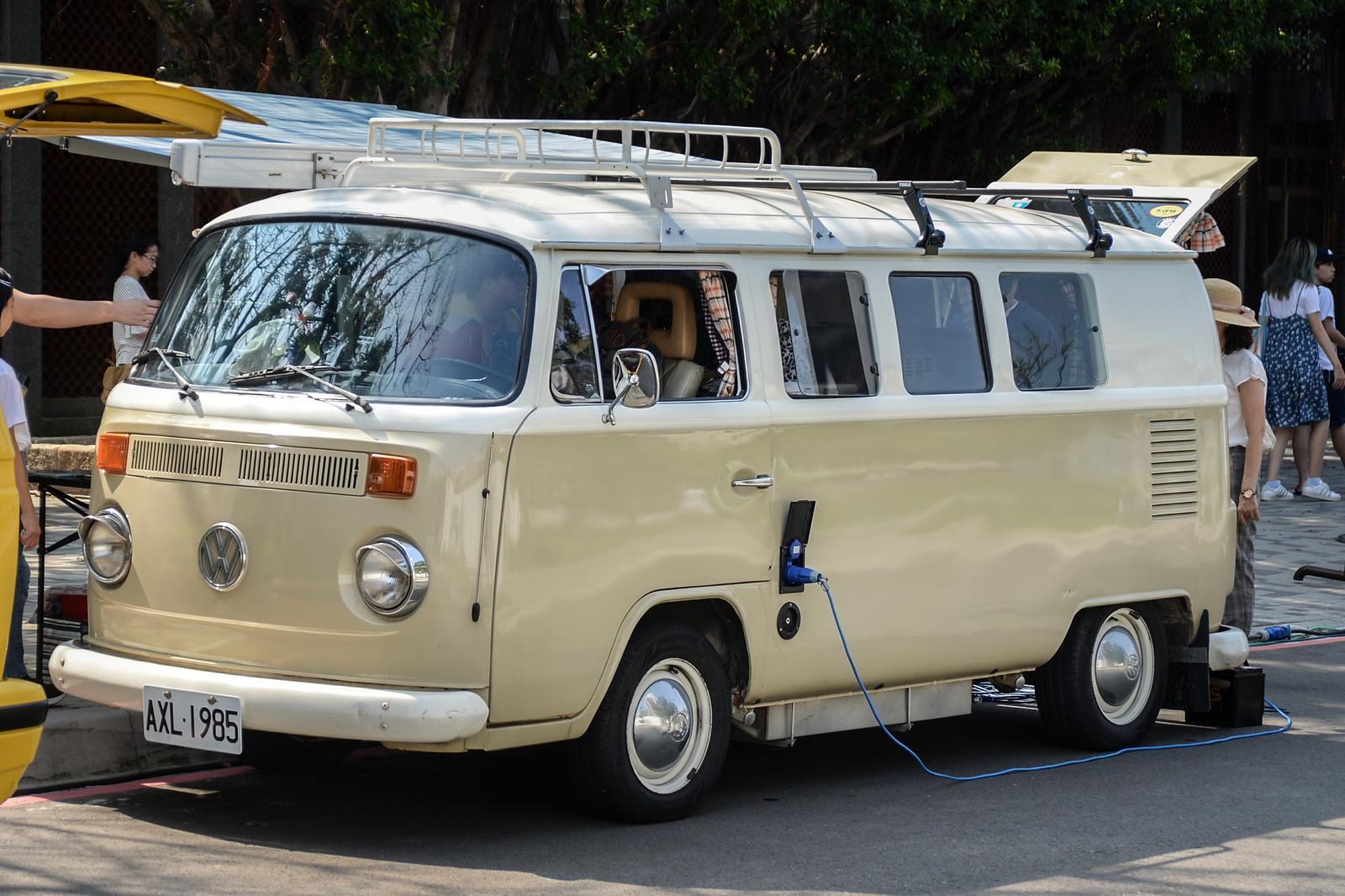 VW-68
