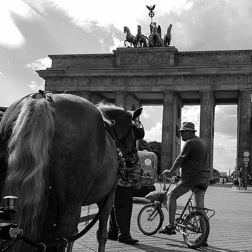 Berlin 1 20180912_142714