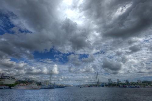 29-09-2018 Vladivostok vol01 (1)