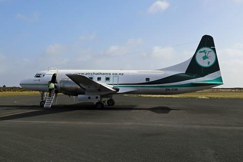 AirchathamsCV580-ZK-CIB-6