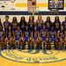 2018-2019 Women's Basketball