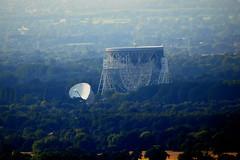 Macclesfield-201809-42-TheCloud-RadioTelescope
