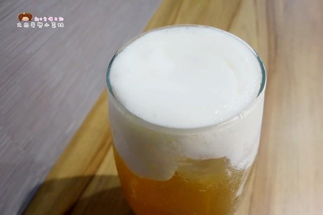 上宇林 新竹手搖杯 鮮奶茶 (53)