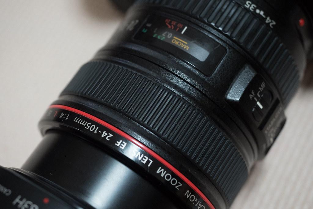 Muse_Camera-11