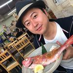 20180421_Okinawa_012
