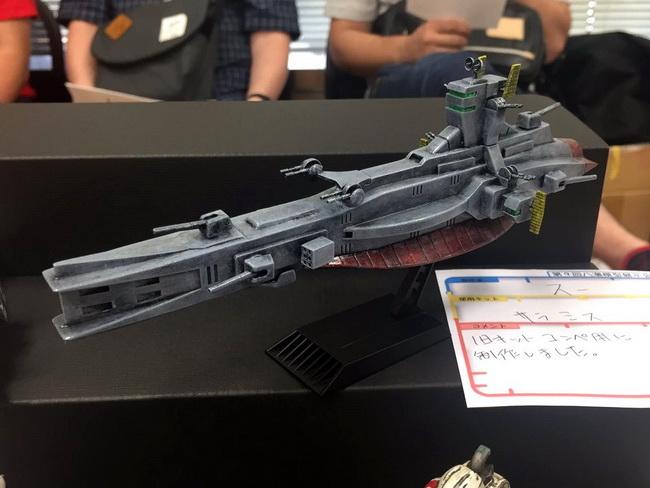 Yashio-Model2018_072