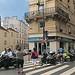 Paris 11ème - Paris (France)