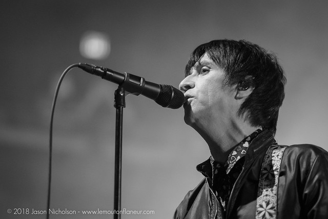 johnny_marr_10_DS309830_20181017