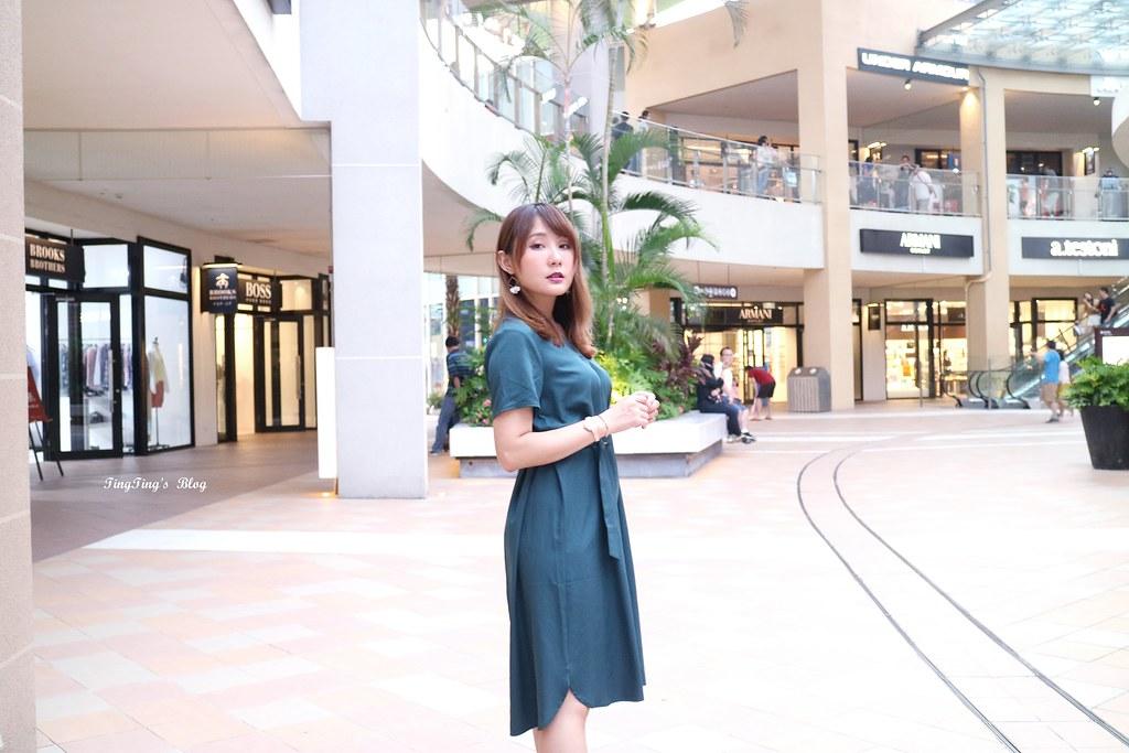 RELAX TIME 閃耀系列 Shine Series 動人女錶-玫塊金36mm RT-68-5 (16)