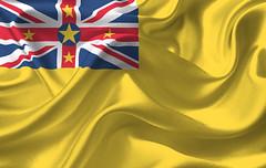 niue-flag-01