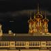 Tsarskoye Selo. 19.10.2018