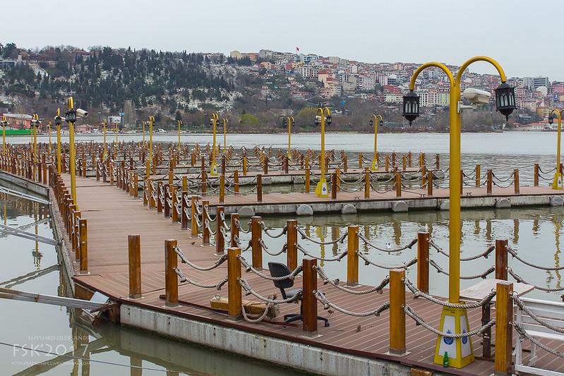 istanbul-1035