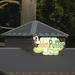 Cannon Hill Park - Golden Putter Mini Golf