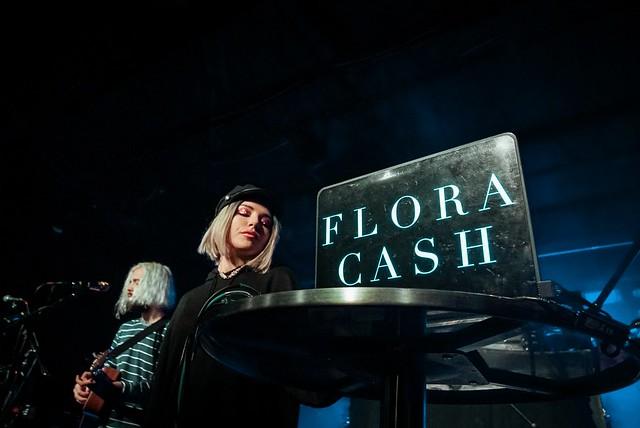Flora Cash-12