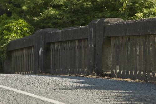 31051819 Newrath Bridge-Wicklow