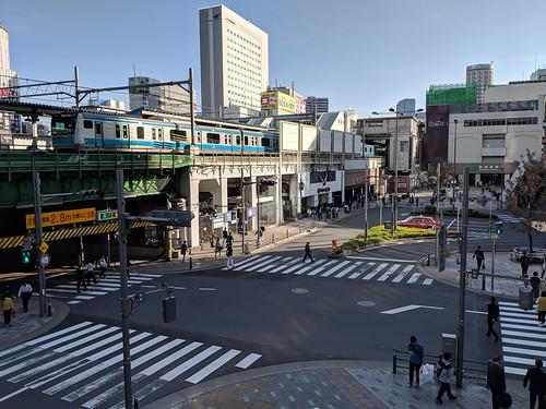 Japan Trip 2018 2082