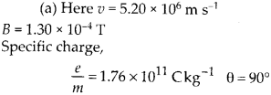 NCERT Solutions for Class 12 Physics Chapter 11 Dual Nature of Radiation and Matter 36