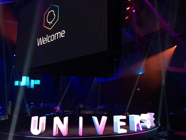 github-universe-day2-12