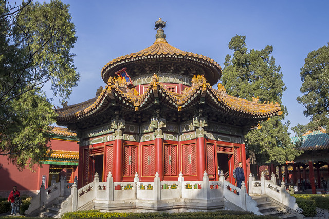 Beijing, China, Canon EOS 80D, Sigma 10-20mm f/3.5 EX DC HSM