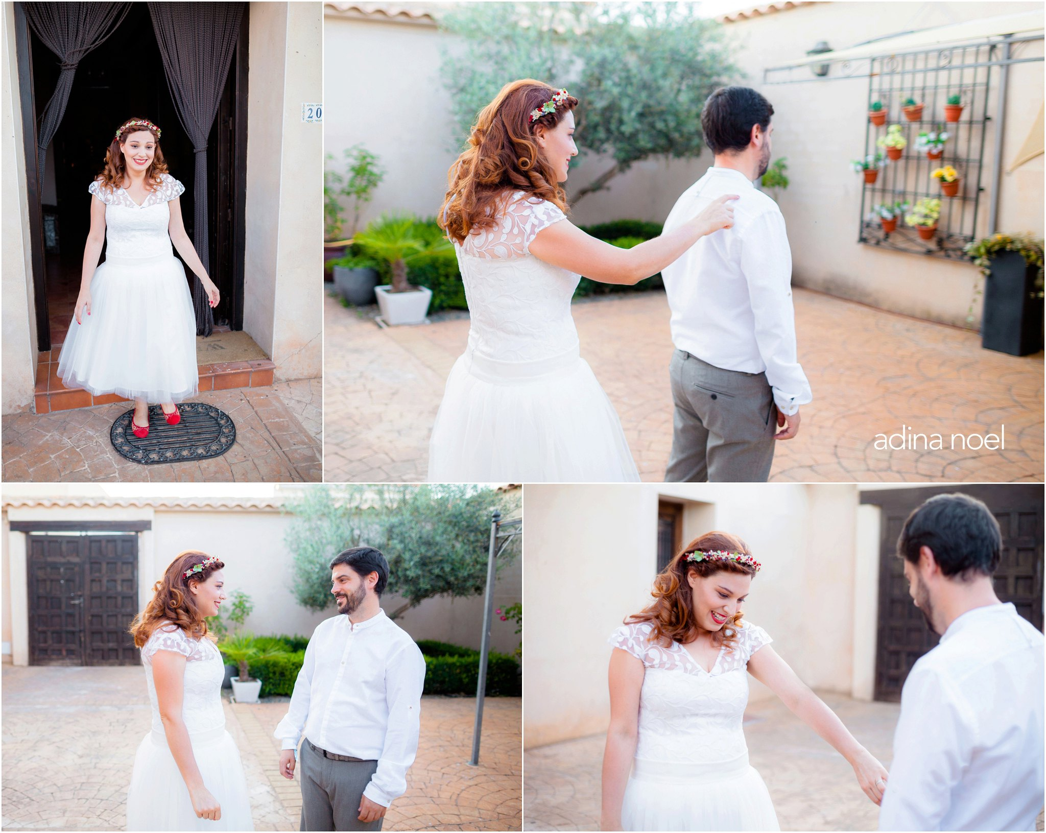 s+m_wedding-135__WEB__WEB__WEB