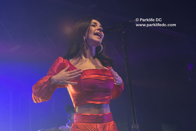 Marina 26