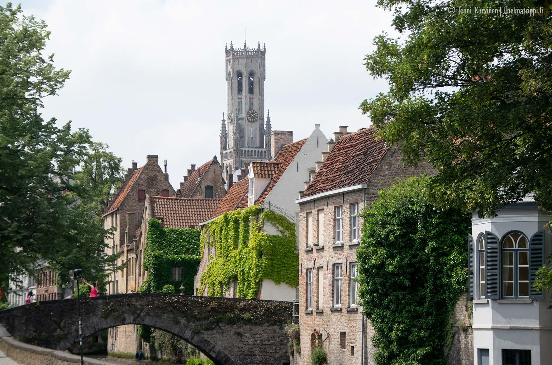 20181007-Unelmatrippi-Brugge-DSC0799