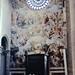 1996-08-15 Umbria 46 Todi