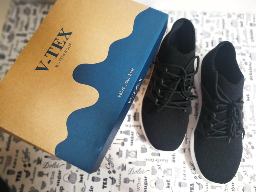 V-TEX (1)