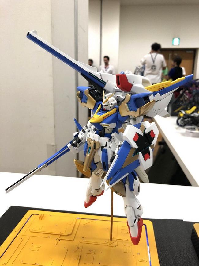 Yashio-Model2018_094