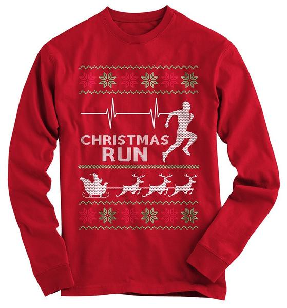 tshirt-running-ugly-christmas-sweater-3_grande