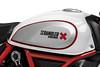 Ducati SCRAMBLER 800 Desert Sled 2019 - 13