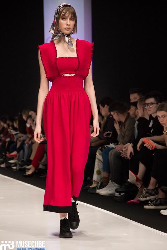 mercedes_benz_fashion_week_aka_nanita_005