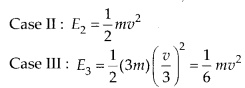 NCERT Solutions for Class 11 Physics Chapter 6 Work Energy And Power 13