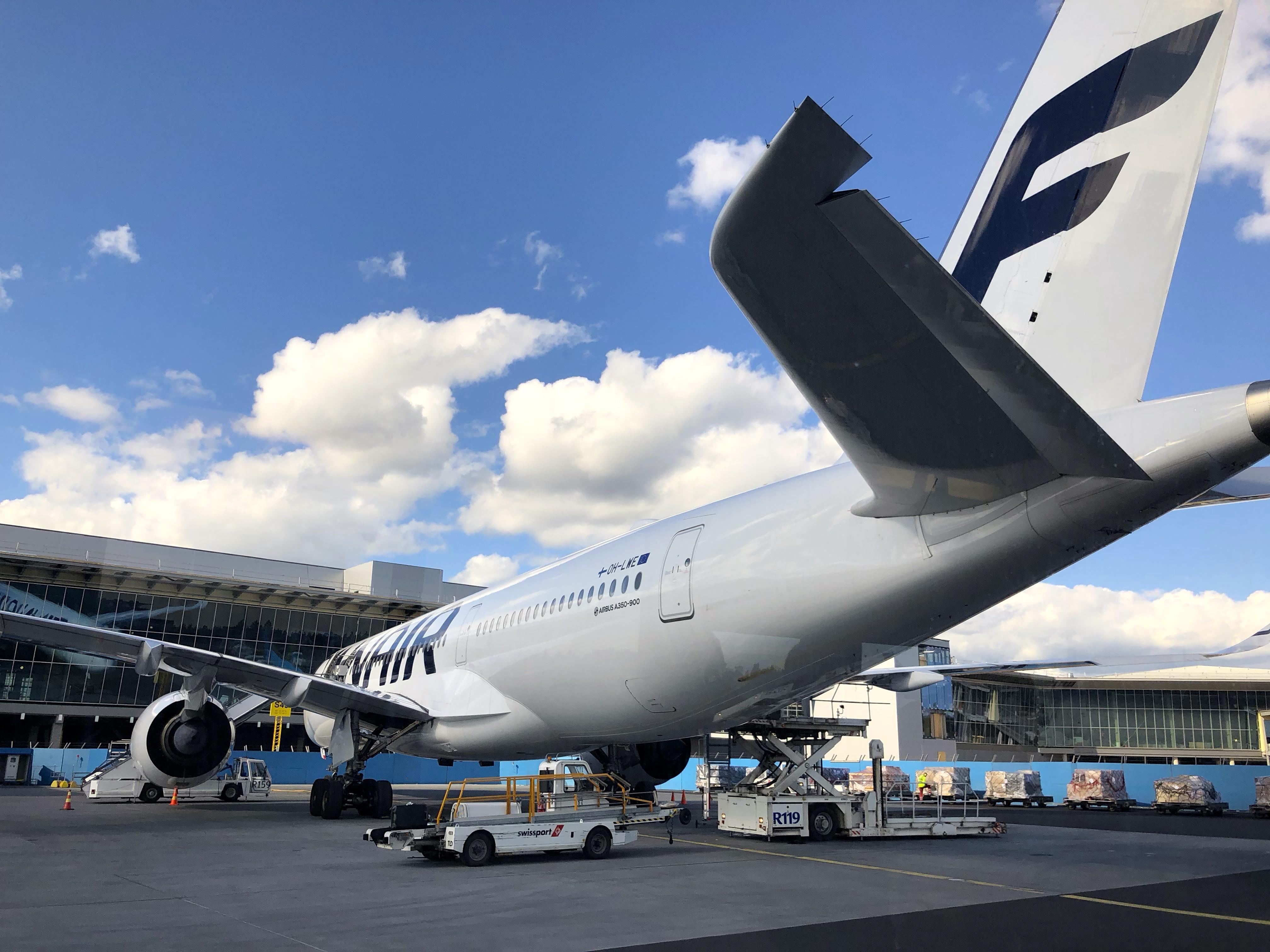 Finnair 2018 109