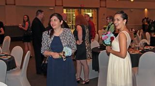 85th Annual Banquet