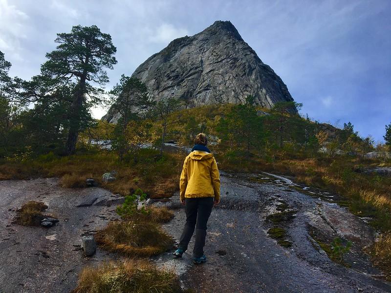 Narvik Eidetind