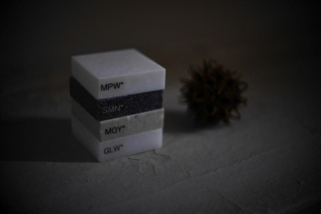Gx7 xenon 25mm