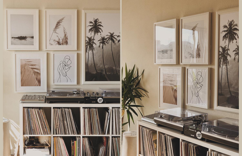 desenio_posters_prints_wall_art_interior_design_the_white_ocean_lena_juice_02